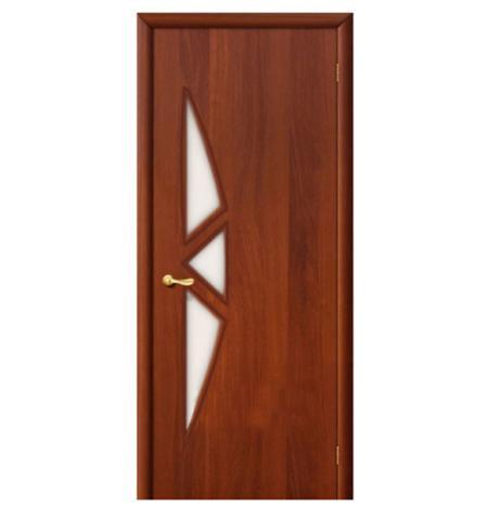 Wooden Flush Bedroom Room Door Design Custom Pvc Door