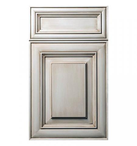 Wooden Cabinet Door